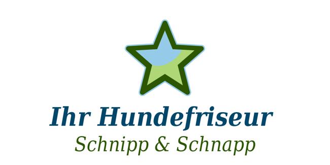 Schnipp & Schnapp Kerstin Jäger